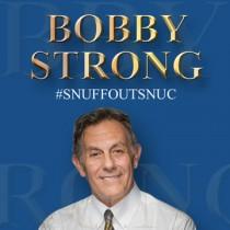Bobby Cannata Donation